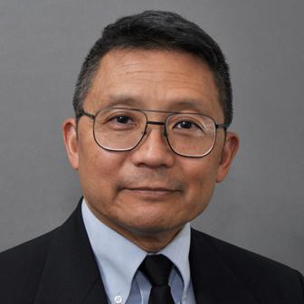Glen Nagasawa, MD