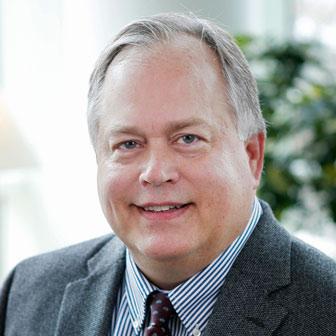Timothy Drehmer, MD