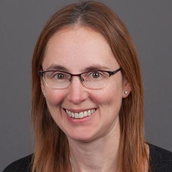 Jennifer Schneidler, MD
