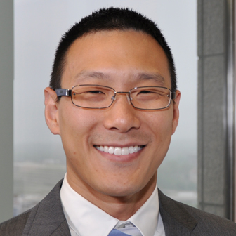 Richard J. Kim, MD