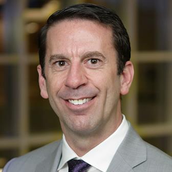 William J. Rush, MD