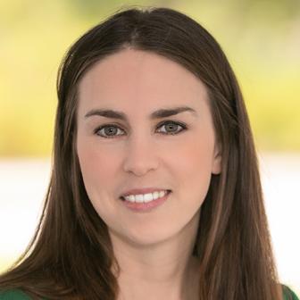 Elizabeth R. Swartzwelder-Cozad, MD