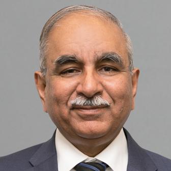 Abdul Wase, MD