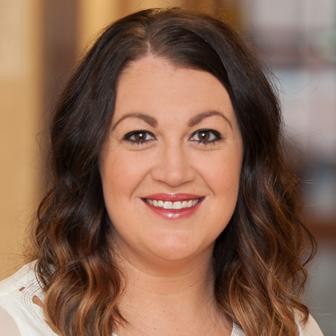 Trisha Strayer, APRN-CNP, FNP-C