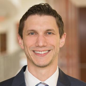 Matthew P. Doepker, MD