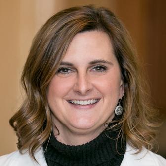 Nicole Crowley, FNP