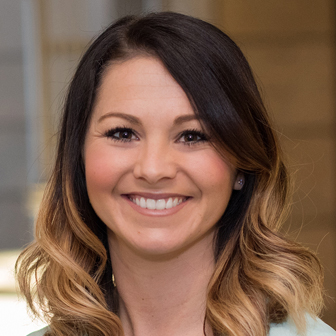 Sara Wilson, APRN-CNP, FNP-C