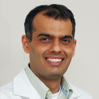 Kirshan Lal, MD