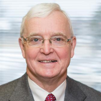 Jeffery S. Adam, MD