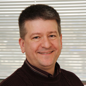 Brent W. Imbody, MD