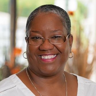 Shirelle D. Applin, MD