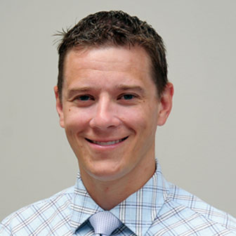 Jeremy M. Crouch, MD