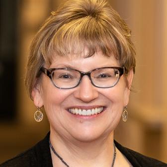 Julie Larson, MD
