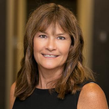 Kimberly J. Breneman, CNM