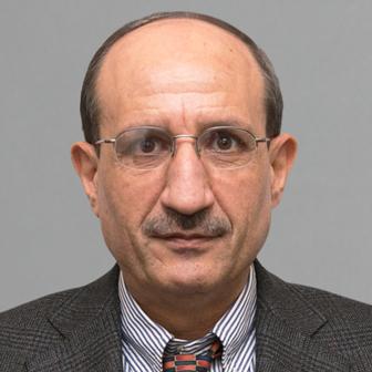 Ahmad Abdul-Karim, MD, FACC