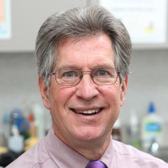 Jeffrey B. Studebaker, MD