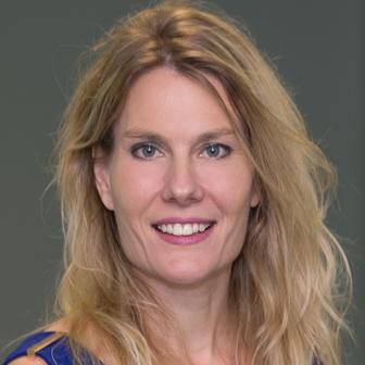 Anessa D. Alappatt, MD