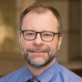 Adam K. Hiett, MD