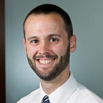 Andrew J. Diller, MD