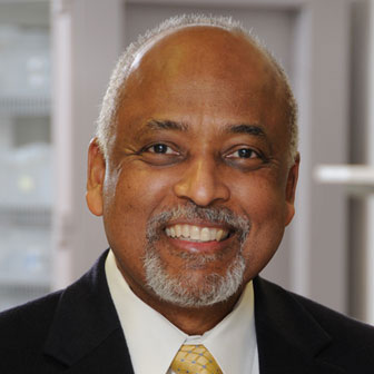 Keith A. Watson, MD, FACOG