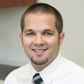 Seth T. Kettel, MD