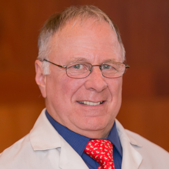 Joseph A. Solomito, MD