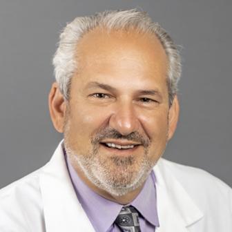 John J. Haluschak, MD
