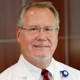Steven R. Sutherin, MD, FACS