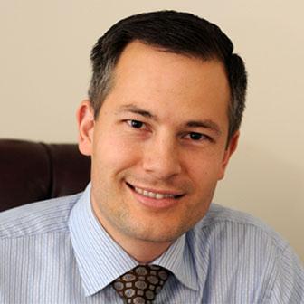 Jason Schatzel, MD