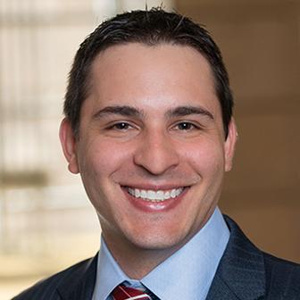 Christopher J. Rizzi, MD
