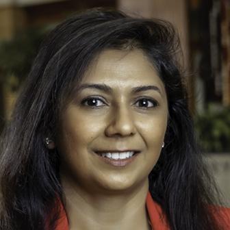 Chandan A. Gupta, MD