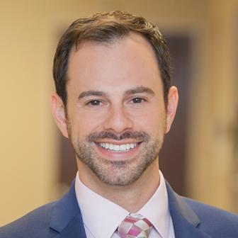Aaron R. Block, MD