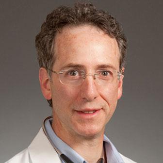 Malcolm Steiner, MD