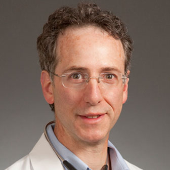 Malcolm L. Steiner, MD