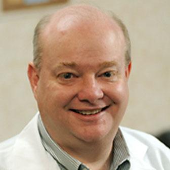 Walter Reiling, III, MD