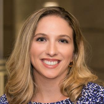 Samantha M. Loel, NP