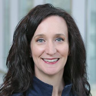 Melanie Glover, MD
