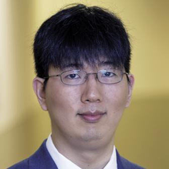 Bo-Kyu Kim, MD