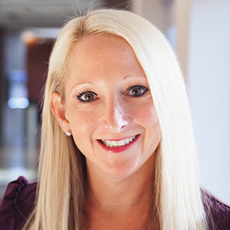 Leesa A. Kaufman, MD