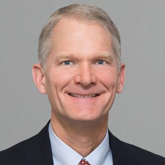 Mark Krebs, MD