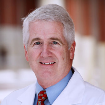 Christopher J. Danis, MD
