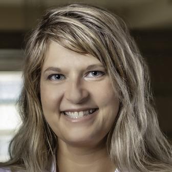 Rebecca A. Boatman, APRN-CNP, FNP-C