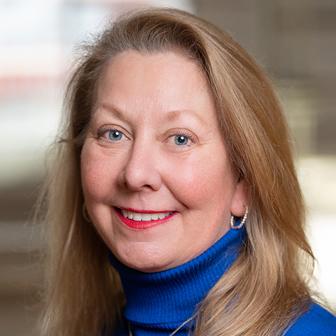 Catherine J. Kiley, DO