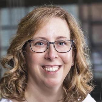Sharon L. Fritz, PA-C