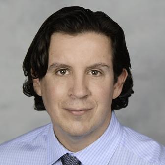 Steven Newman, MD