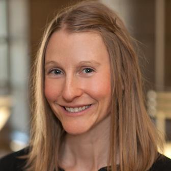 Sara Berg, PA