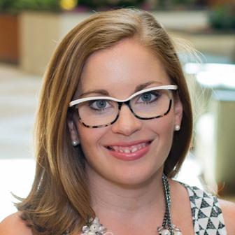Amy M. Renshaw, MD