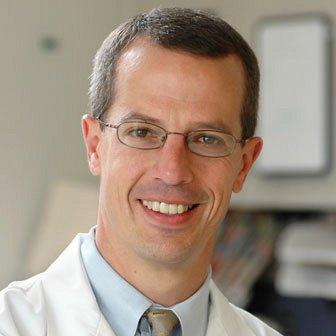 Michael J  Prayson, MD | Premier Health