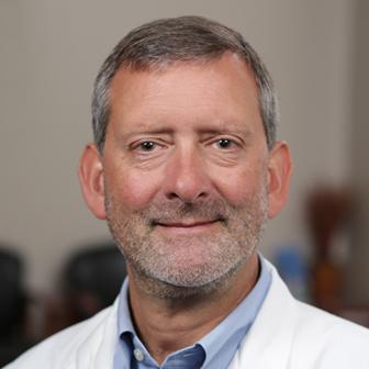 Robert C. Klamar, MD