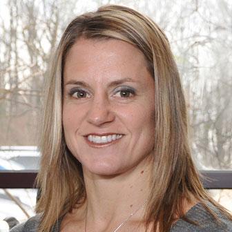 Jennifer Doseck, CNP